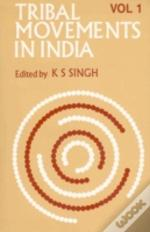 Tribal Movements In India