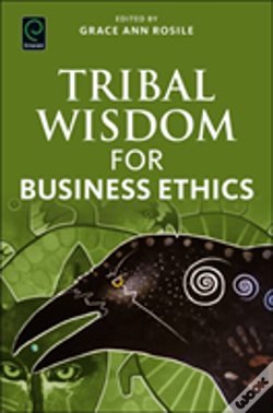 Wook.pt - Tribal Wisdom For Business Ethics
