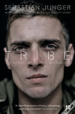 Wook.pt - Tribe