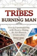 Tribes Of Burning Man