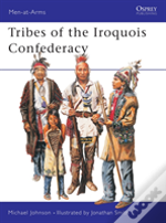 TRIBES OF THE IROQUOIS CONFEDERACY