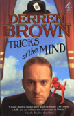 Tricks Of The Mind