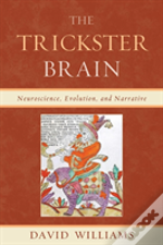 Trickster Brain Neuroscience Epb
