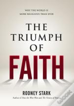 Triumph Of Faith