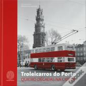 Troleicarros do Porto