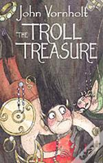 Troll Treasure