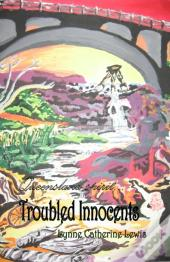 Troubled Innocents