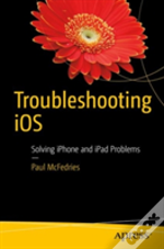 Troubleshooting Ios (Iphone And Ipad)
