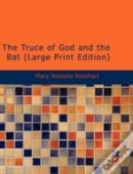 Truce Of God And The Bat