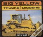 Trucks And Diggers - One To Ten