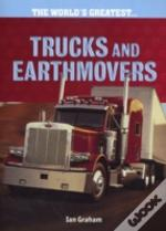 Trucks And Earth Movers