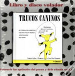 Wook.pt - Trucos Caninos