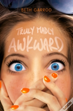 Wook.pt - Truly Madly Awkward