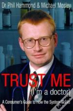 Trust Me (I'M A Doctor)