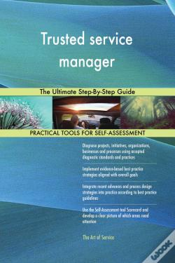 Wook.pt - Trusted Service Manager The Ultimate Step-By-Step Guide