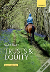Trusts & Equity
