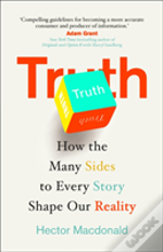 Truth A Users Guide