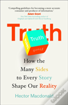 Truth: A User'S Guide
