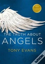 Truth About Angels The