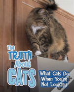Truth About Cats The