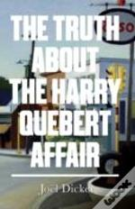 Truth About The Harry Quebert Affair Sig