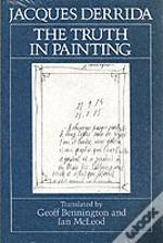Truth In Painting