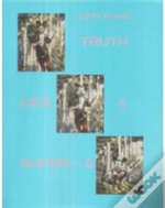 Truth, Lies And Super 8