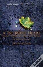 Truthful Heart