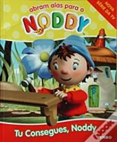 Tu Consegues, Noddy!