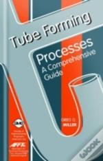 Tube Forming Processes