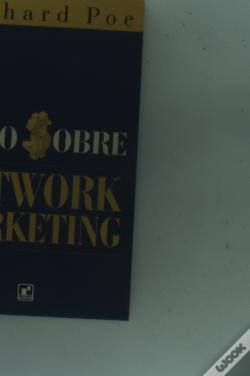 Wook.pt - Tudo Sobre Network Marketing