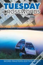 Tuesday Crosswords