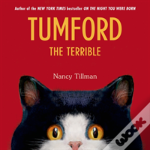 Tumford The Terrible