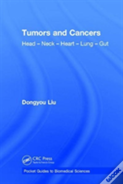 Wook.pt - Tumors And Cancers