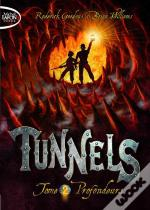 Tunnels T.2