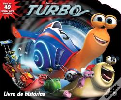 Wook.pt - Turbo