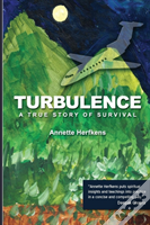Turbulence: A Survival Story