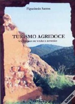Wook.pt - Turismo Agridoce