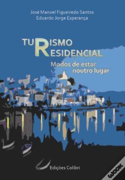Wook.pt - Turismo Residencial