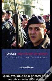 Turkey And The War On Terror