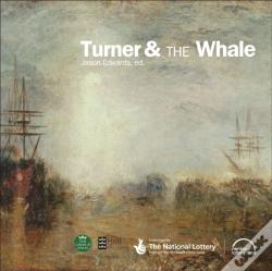 Wook.pt - Turner And The Whale