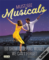 Turner Classic Movies Must-See Musicals