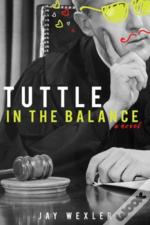 Tuttle In The Balance B