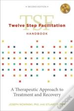 Twelve Step Facilitation Handbook Without Ce Test