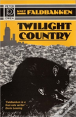 Twilight Country