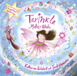 Twinkle Makes A Wish