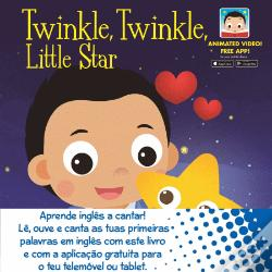 Wook.pt - Twinkle, Twinkle, Little Star