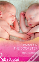 Twins On The Doorstep