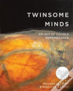 Twinsome Minds