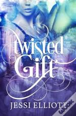 Twisted Gift